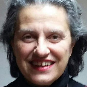 Manuela Cozzi