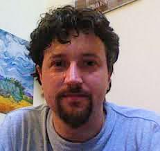 Marco Polvani