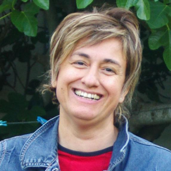 Marialuisa Graziani