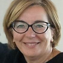 Marina Paolucci
