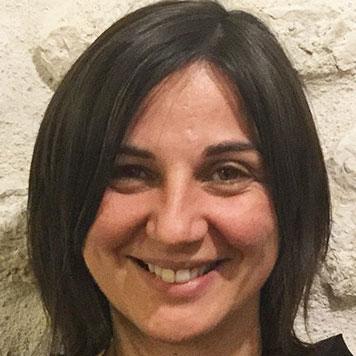 Teresa Ciambellini
